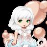 iTheresa's avatar
