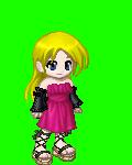 Shinku_13's avatar