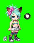 lucky_number_thirteen13's avatar