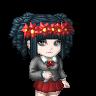 DevilsDream's avatar