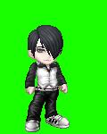 xXsad lil emoXx's avatar