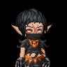Skary-Claws's avatar