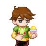 kai saver's avatar