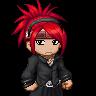Red Pineapple Renji's avatar