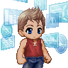 Sarcastic Fello's avatar