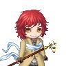 Hiita the Fire Charmer's avatar