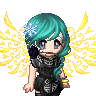 Negi_Linda's avatar