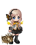 divinity9x's avatar