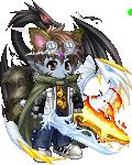 Kpoc's avatar