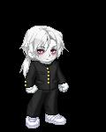 lnqrid's avatar