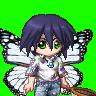 VampirePrincess34613's avatar