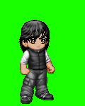 KingXYZ's avatar