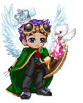 Ratsah's avatar