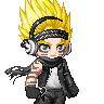 chouji-butterfly form's avatar
