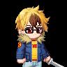 Kaworu 17's avatar