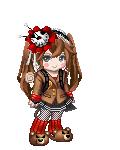 CarameIized's avatar