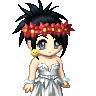 xXxAngelic_DarlingxXx's avatar
