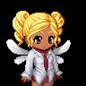hinoai's avatar