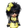 Katie Fab's avatar