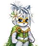 Prince Varumu's avatar