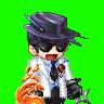 Dragonzboyz's avatar