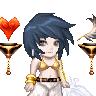 dark-nikki's avatar
