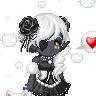 xXrequiem-of-silenceXx's avatar