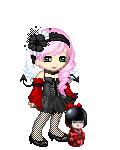 kikyo665's avatar