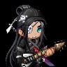 Haseo Kisaragi's avatar