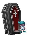 uzamakininja100's avatar