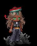 Ally-Chan1600's avatar