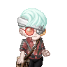 Venatico's avatar