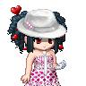 FairytalesDONTcomTRU's avatar