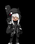 TenseSourLemon's avatar