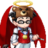 BlueFlame90's avatar