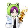 Pandorachan's avatar