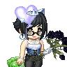 JassyBear1996's avatar