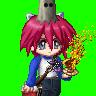 dragonstar_jewels1's avatar