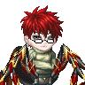 kramonster's avatar