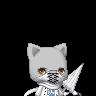 Zephyrum's avatar