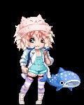 Kyumin`'s avatar
