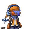 Deikailo's avatar