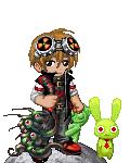 magical churro's avatar