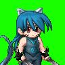 darkknight2134's avatar
