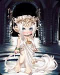 Rose9245's avatar
