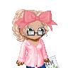 Erase Mee's avatar