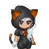 xXlil_lunaluXx's avatar