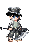 T0mmyV's avatar