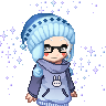 Charlydateddybear's avatar