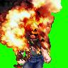[zabuza]'s avatar